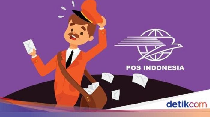 Apa Itu Postal Code Dalam Bahasa Indonesia