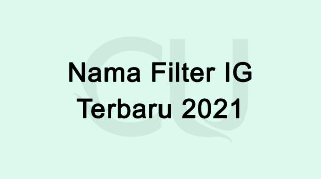 Topi Yang Lagi Hits 2021 godean.web.id