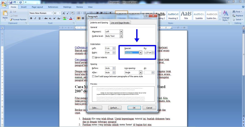 cara-mengatur-paragraf-secara-otomatis-di-ms-word-langkah2